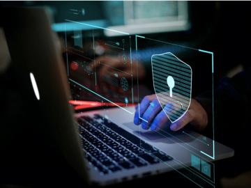 Teknopark İstanbul, Siber Güvenlik Kuluçka Merkezi kuruyor